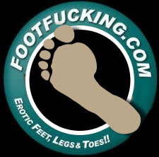 Foot Fucking Pictures Stories And More